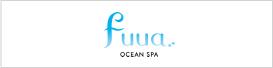 Fuua OCEAN SPA